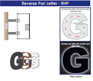 NGS-CLF Letterstyles 2016-NEW CI-33.jpg