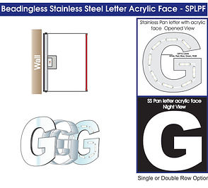 NGS-CLF Letterstyles 2016-NEW CI-12.jpg