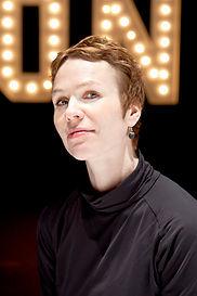 Maija Hirvanen