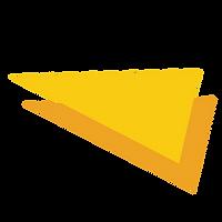 FILL LIGHT logo #2最終調整用.png