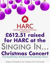 HARC Image.jpg