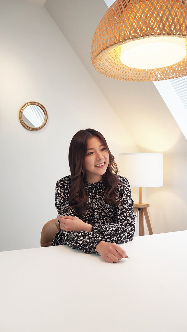 fill_light_yurine_obinata2_edited_edited