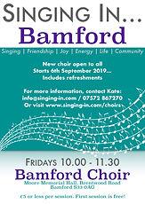 SI... Bamford Poster.jpg