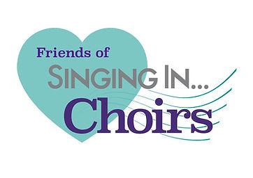 Friends of Singing In Choirs logo.jpg
