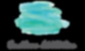 EA logo_blk.png