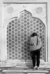 Taj-Mahal-small.jpg