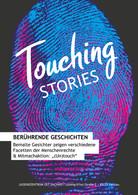 Touching-Stories_Plakat_web.jpg