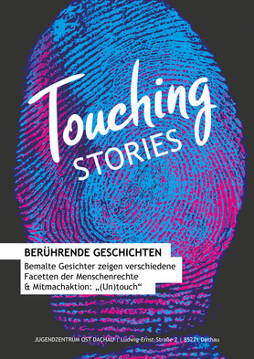 Touching-Stories_Plakat_web.jpg