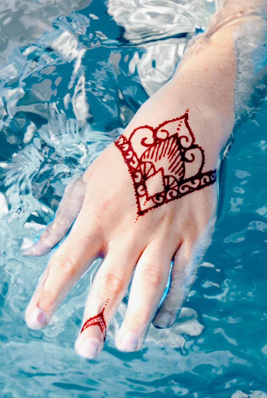Henna-Paintings_0062