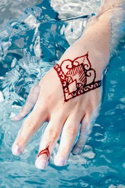 Henna-Paintings_0062.jpg