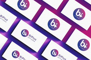 BiPlus-Logo.jpg