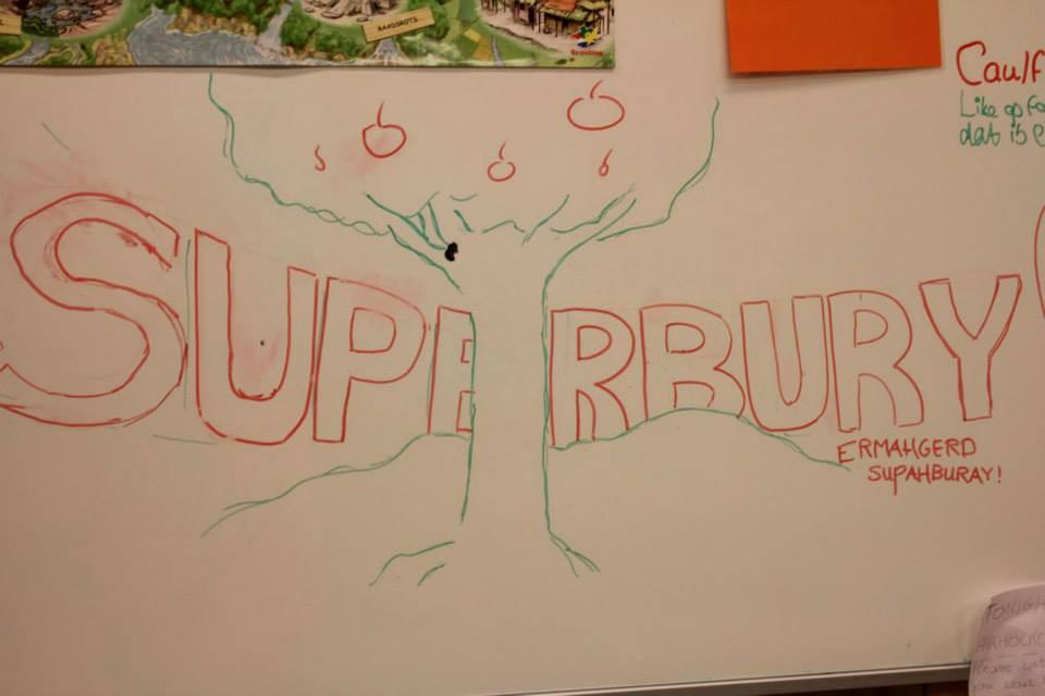 Superbury.jpg
