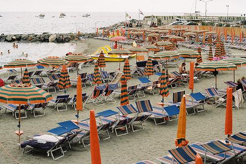 Monterosso al Mare 02
