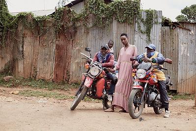 Hamaji_Nairobi_S03_151.jpg