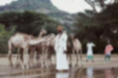 Hamaji_Nairobi_S05_130.jpg