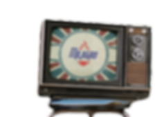 analogue-TV-on-stool_01_edited.png