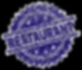 125451641-stock-vector-restaurant-stamp-