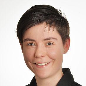 Karin Blum.jpg