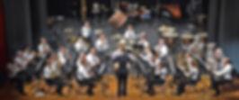 F-MG-Eintracht-Büetigen-BE-Harmoniemusik