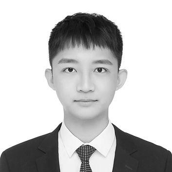 YL_2.jpg