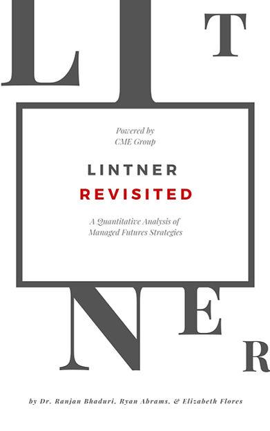Lintner Revisited.jpeg