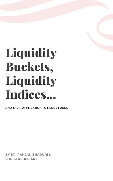 Liquidity Buckets, Liquidity Indices.png