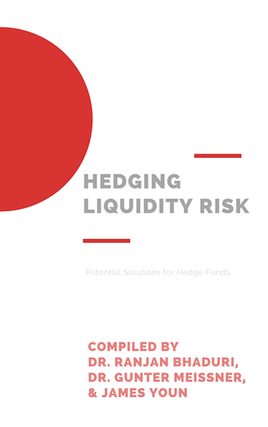 Hedging Liquidity Risk.png