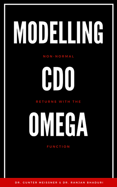 Modelling Non-Normal CDO Returns with th