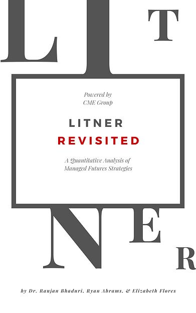 Litner Revisited.png