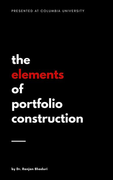 The Elements of Portfolio Construction.p