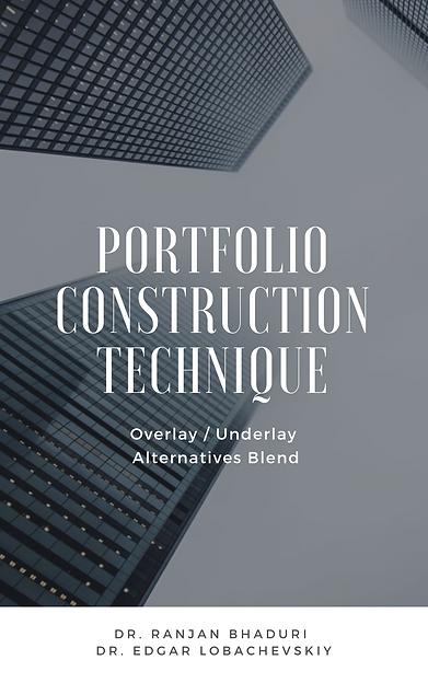 Portfolio Construction Technique.png