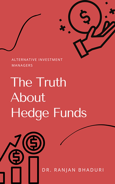 The Truth About Hedge Funds.png
