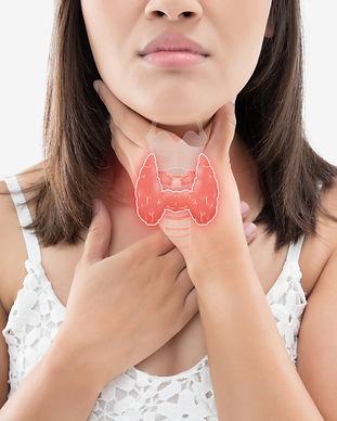 thyroid girl.jpg