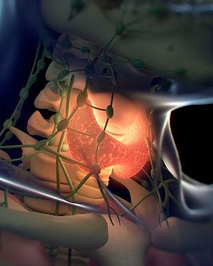 iodine treatment.jpg
