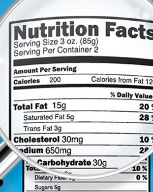 food-labels-SM.jpg