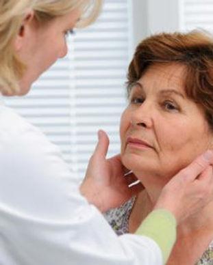 causas-hipotiroidismo_0.jpg
