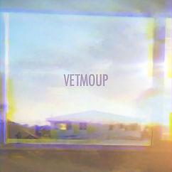 VETMOUP (Vetty Vials & Luke Seymoup).jpg