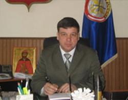 ахтырский
