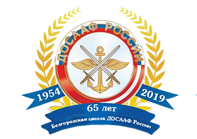 dosaaf-rossii-65let.png