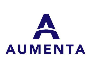 AUMENTA opens borders for the agri-food industry and 4.0 with internationalization project