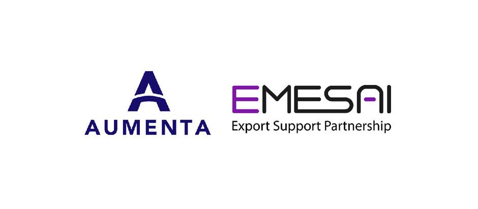 Eksporta atbalsts Latvijas IT klastera biedriem AAE, Gruzijas, Marokas un Urugvajas tirgos
