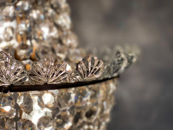 kronleuchter-kristall.jpg