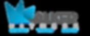 Walkerfitness logo