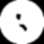 cphcc_logo_white.png