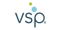 vsp_small.png