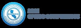 2021_Microsite_Logo_042220_ct.png