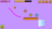 Drawing Path Screenshot 2019.06.01 - 03.