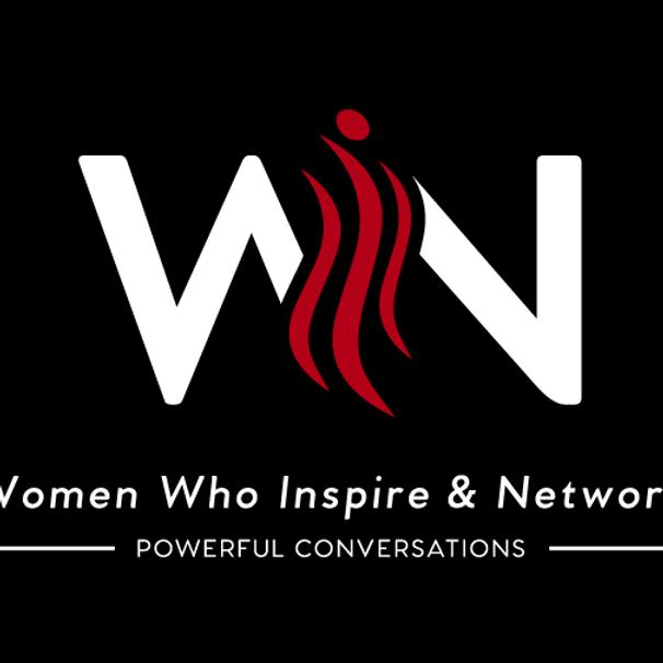 WIN Virtual Vision Board - Tara Pickens