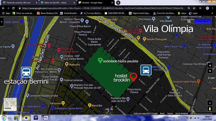 hostel_localizaçao_melhorada.jpg