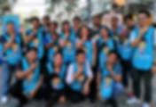 MyKuya Partners.jpg